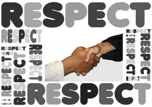 respect 300x212 - respect