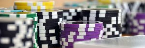 Biggest Gambling Issues in New Zealand poker chips 300x100 - Biggest-Gambling-Issues-in-New-Zealand-poker-chips