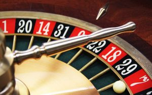 The Best Legal Casinos in New Zealand roulette 300x187 - The-Best-Legal-Casinos-in-New-Zealand-roulette
