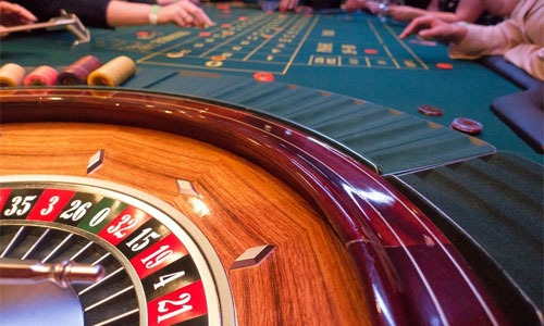 The Best Legal Casinos in New Zealand roulette table - The Best Legal Casinos in New Zealand