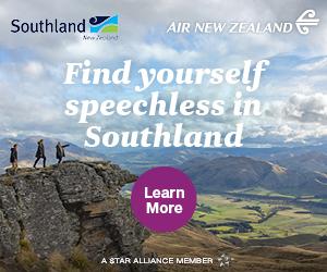 southland-new-zealand