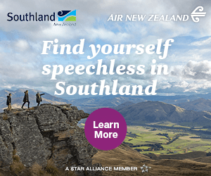 southland-new-zealand