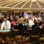 New-Zealand-Gambling-3-Roles-of-the-Ministry-of-Health-casino-room