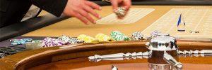 3 Casino Gambling Offences Under the Gambling Act of 2003 casino roulette 300x100 - 3-Casino-Gambling-Offences-Under-the-Gambling-Act-of-2003-casino-roulette