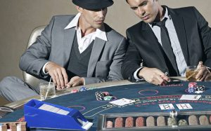 3 Casino Gambling Offences Under the Gambling Act of 2003 friends playing 300x187 - 3-Casino-Gambling-Offences-Under-the-Gambling-Act-of-2003-friends-playing
