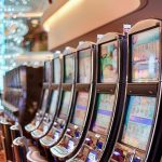 Online-Gambling-Rules-in-New-Zealand-slot-machine
