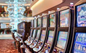 Online Gambling Rules in New Zealand slot machine 300x187 - Online-Gambling-Rules-in-New-Zealand-slot-machine