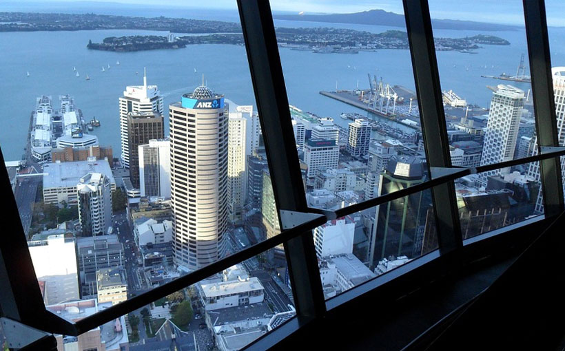 4-Gambling-Classes-in-New-Zealand-You-Need-to-Know-About-building-window