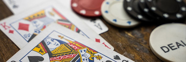 4 Gambling Classes in New Zealand You Need to Know About cards and chips - 4 Gambling Classes in New Zealand You Need to Know About