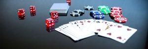 4 Gambling Classes in New Zealand You Need to Know About gambling items 300x100 - 4-Gambling-Classes-in-New-Zealand-You-Need-to-Know-About-gambling-items