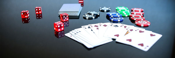 4 Gambling Classes in New Zealand You Need to Know About gambling items - 4 Gambling Classes in New Zealand You Need to Know About