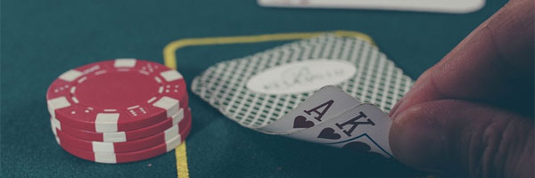4 Gambling Classes in New Zealand You Need to Know About poker cards - 4 Gambling Classes in New Zealand You Need to Know About