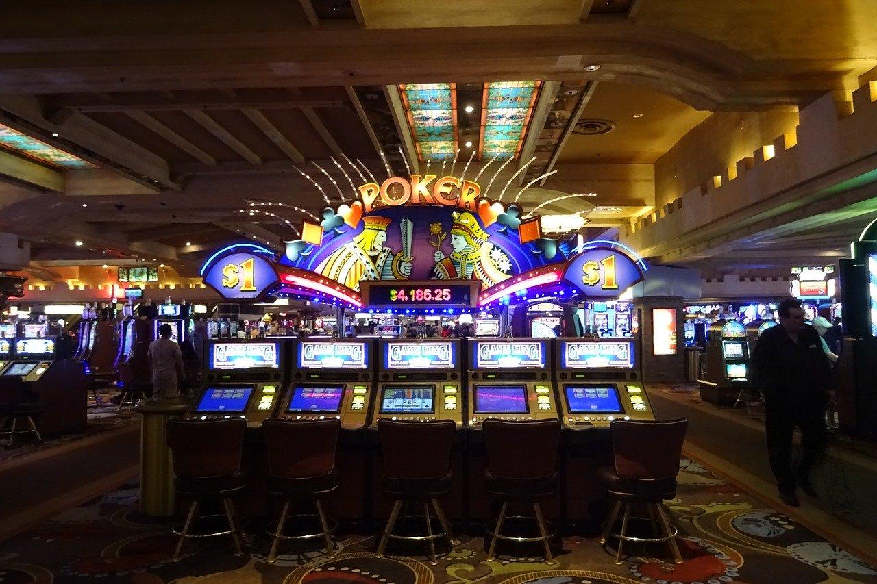 casino - New Zealand Casinos Hit By COVID-19