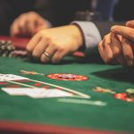 Online Casinos 150x150 - The Best Legal Online Casinos New Zealand