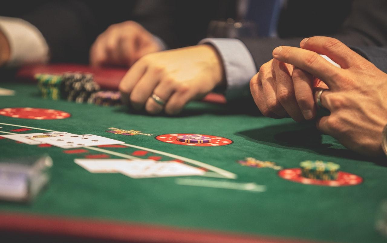Online Casinos - The Best Legal Online Casinos New Zealand