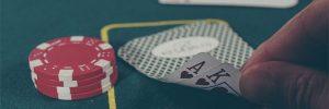 Blackjack 300x100 - Blackjack