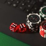 Choosing Online Casinos 150x150 - How To Choose The Best Online Casino In New Zealand