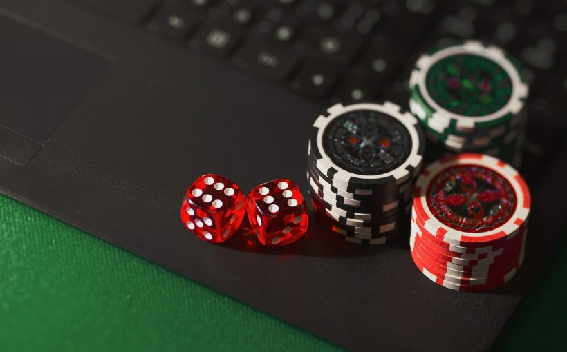 Choosing Online Casinos 820x510 - How To Choose The Best Online Casino In New Zealand