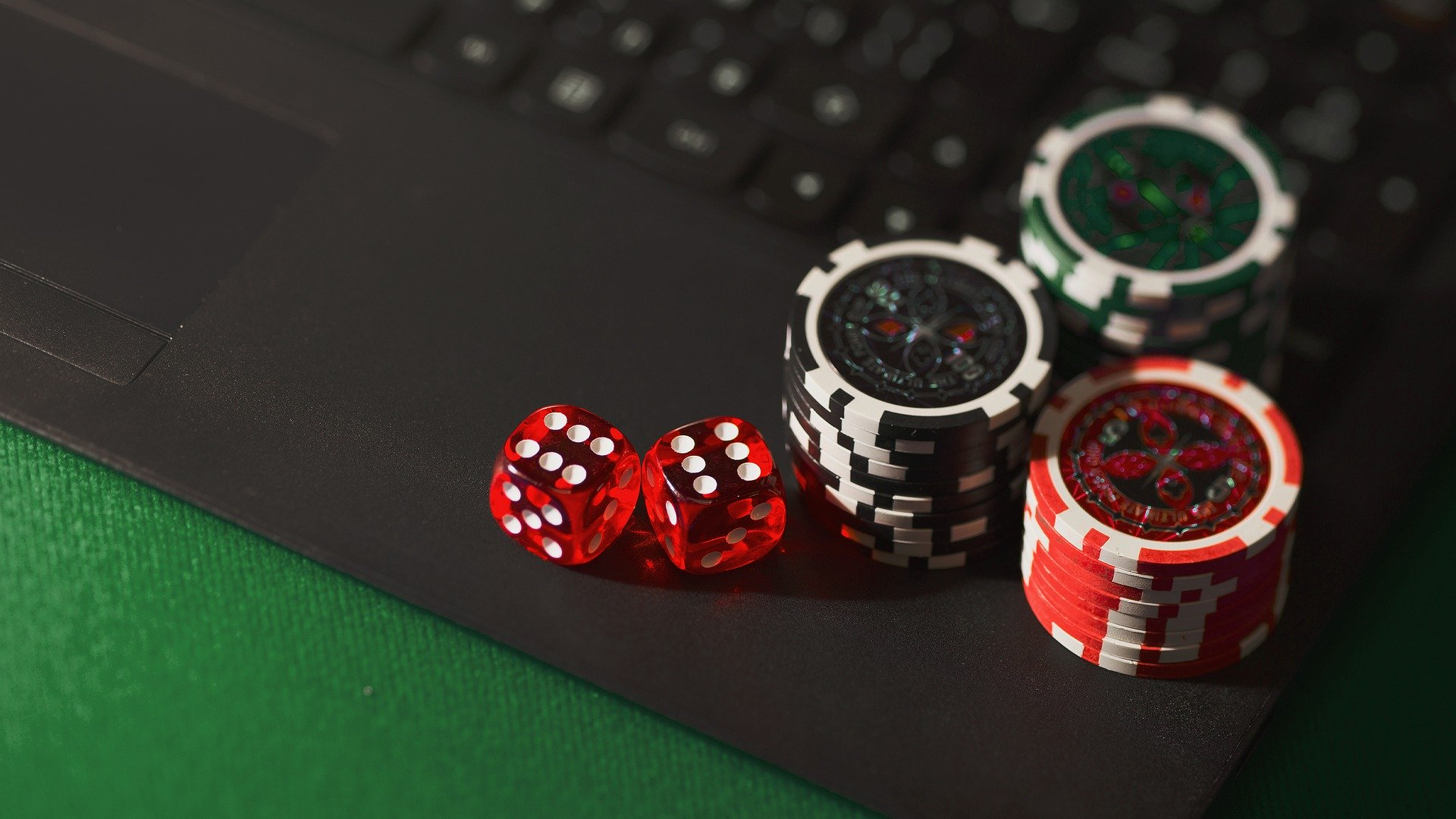 Choosing Online Casinos - How To Choose The Best Online Casino In New Zealand