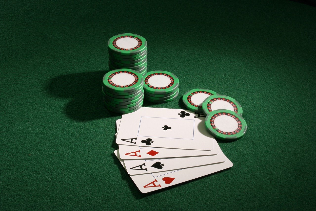 PopularCasinoGames - Which Are the Most Popular Casino Games in New Zealand